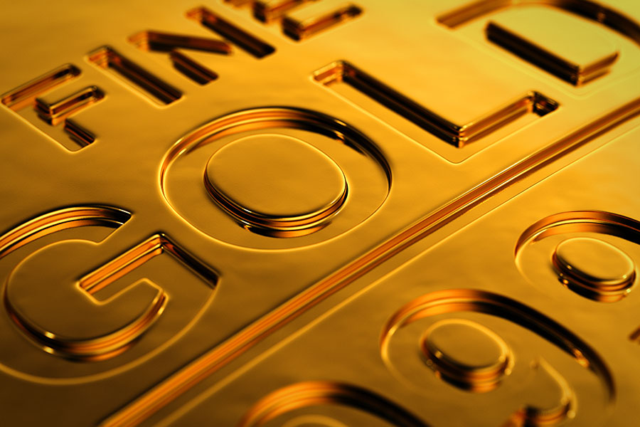 buy-gold-dublin